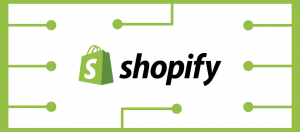 Are You Getting the Most Out of Shopify?