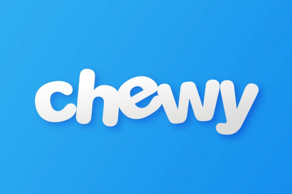 Case Study: Chewy.com​