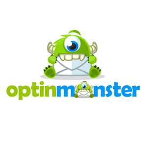 Optinmonster Logo